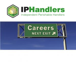Careers IPH